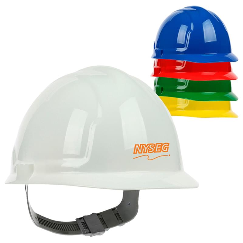 Hard Hat 4200 Slip Ratchet