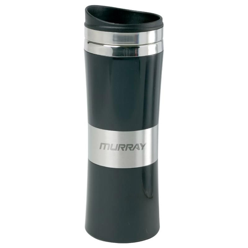 Signal Tapered Tumbler