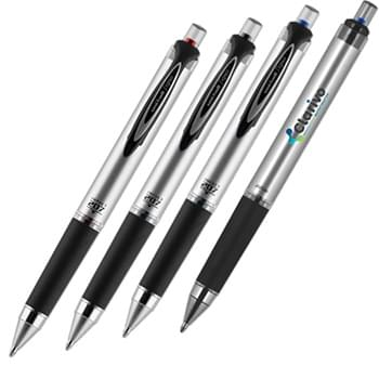 uni-ball® 207 Gel Impact Retractable Pen