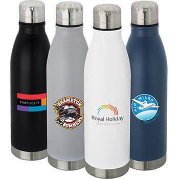 Urban Peak® 28 oz Flux Trail Water Bottle