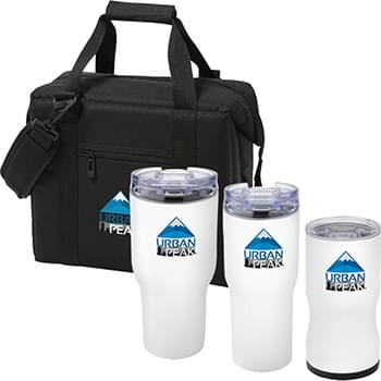 Urban Peak® CB129 Trail Gift Set