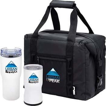 Urban Peak® CB155 Trail Gift Set