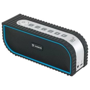 RoxBox™ Trax Bluetooth® Speaker