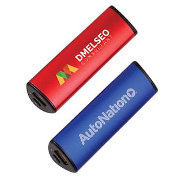 Deltoid Power Bank - 2200 mAh