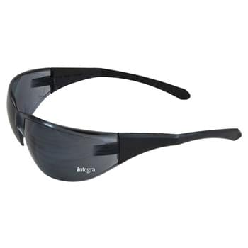 Bouton Direct Flex Gray Glasses