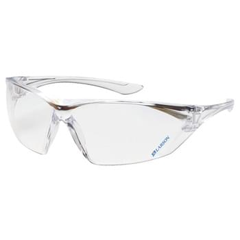 Bouton Bullseye Clear Glasses