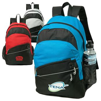 Solara Backpack