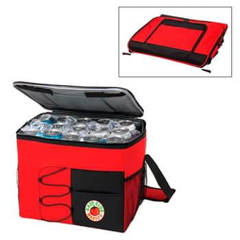 Rigid 40 Can Cooler Bag