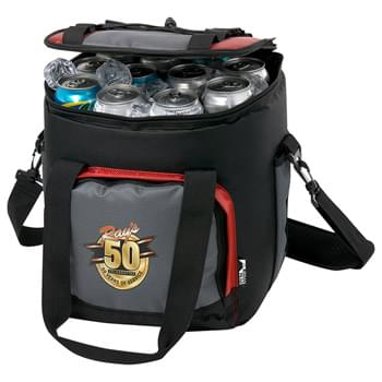 Urban Peak® Quest 24 Can Cooler