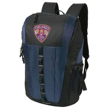 Dash Compu-Backpack