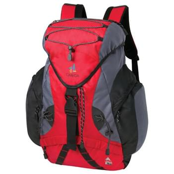 Urban Peak® 32L Backpack