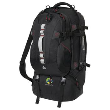 Urban Peak® Tripper Backpack (65/15L)