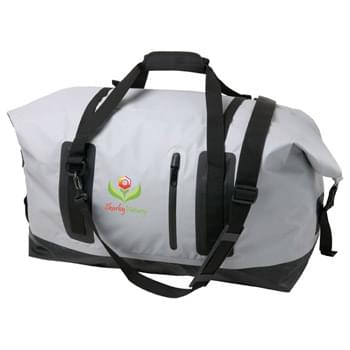 50L Dry Bag Duffel