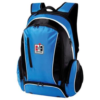 Cross-Trainer Backpack