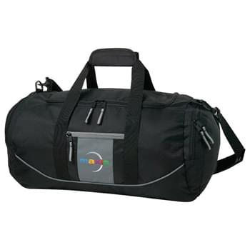 "Reflect 21"" Sport Duffel"