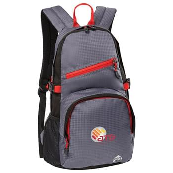Urban Peak® 18L Civic Backpack