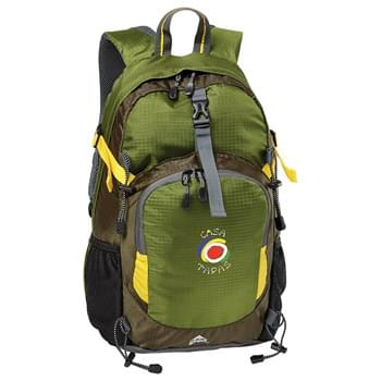 Urban Peak® 28L Crossroad Backpack