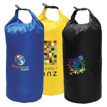 Urban Peak® 20L Dry Bag