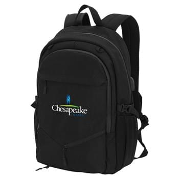 Midway Anti-theft Laptop Backpack