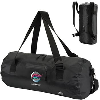 Urban Peak® 26L Waterproof Backpack/Duffel