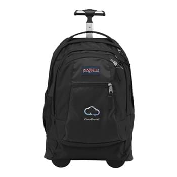 JanSport® Driver 8 Backpack