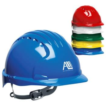 Evolution™ 6100 series Hard Hat