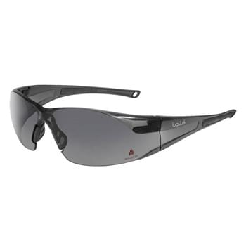 Bollé Rush Gray Glasses