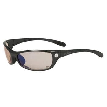 Bollé Spider ESP Glasses