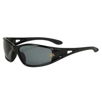 Bollé Lowrider Polarized Glasses