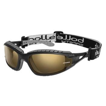 Bollé Tracker Twilight Glasses