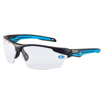 Bolle Tryon Clear Lens