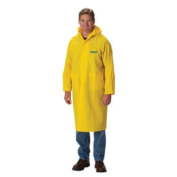 "2-Piece 48"" Raincoat"
