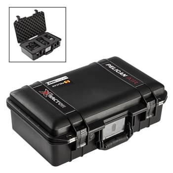 Pelican™ Air 1485 Protector Case™