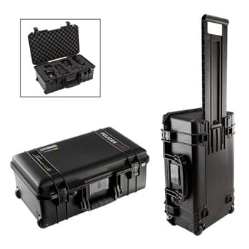 Pelican™ Air 1535 Protector Case™