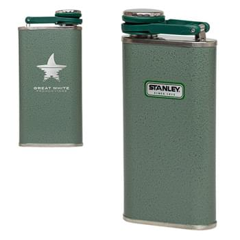 Stanley® 8 oz Classic Flask