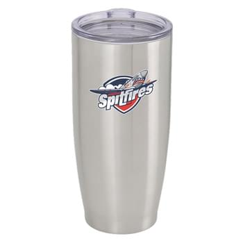 HOT DEAL - Merit™ 34 oz Vacuum Tumbler